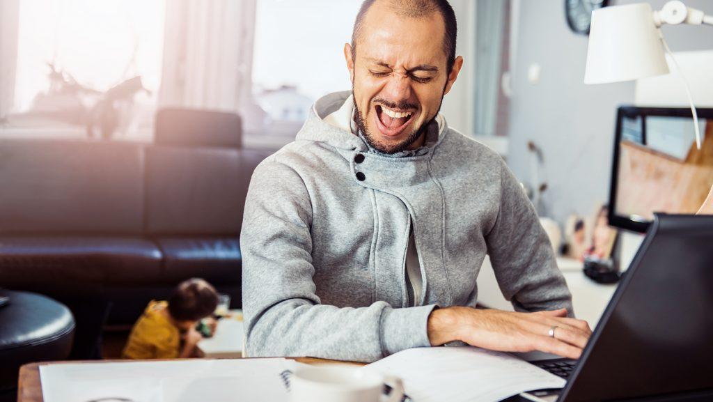 """Das kostenfreie Online-Haushaltsbuch """"Web-Budgetplaner"""" unterstützt bei der Ausgabenkontrolle und hilft beim Sparen."""