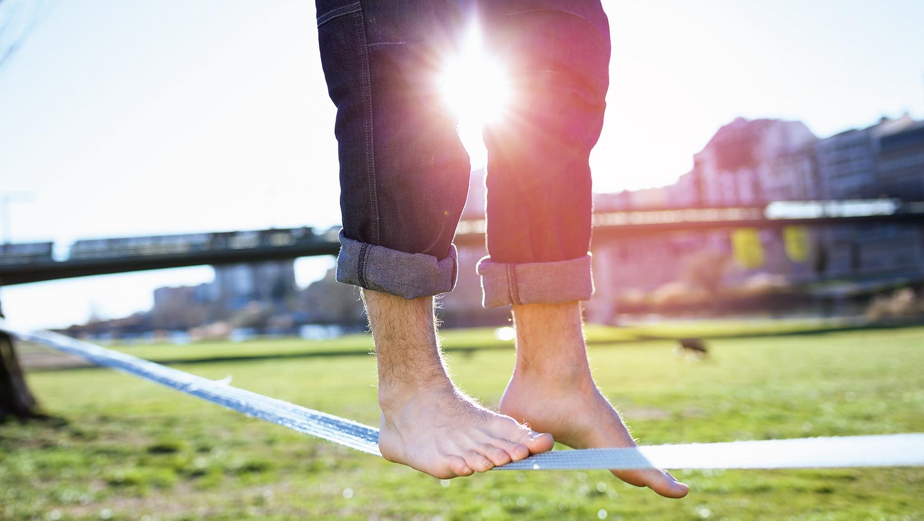 7 Tipps, wenn es finanziell eng wird