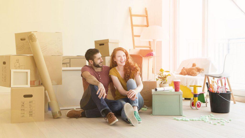 wie kann ich meinen kredit schneller zur ckzahlen. Black Bedroom Furniture Sets. Home Design Ideas