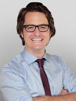 Thomas Haub