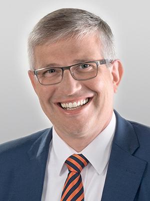 Thomas Rohr