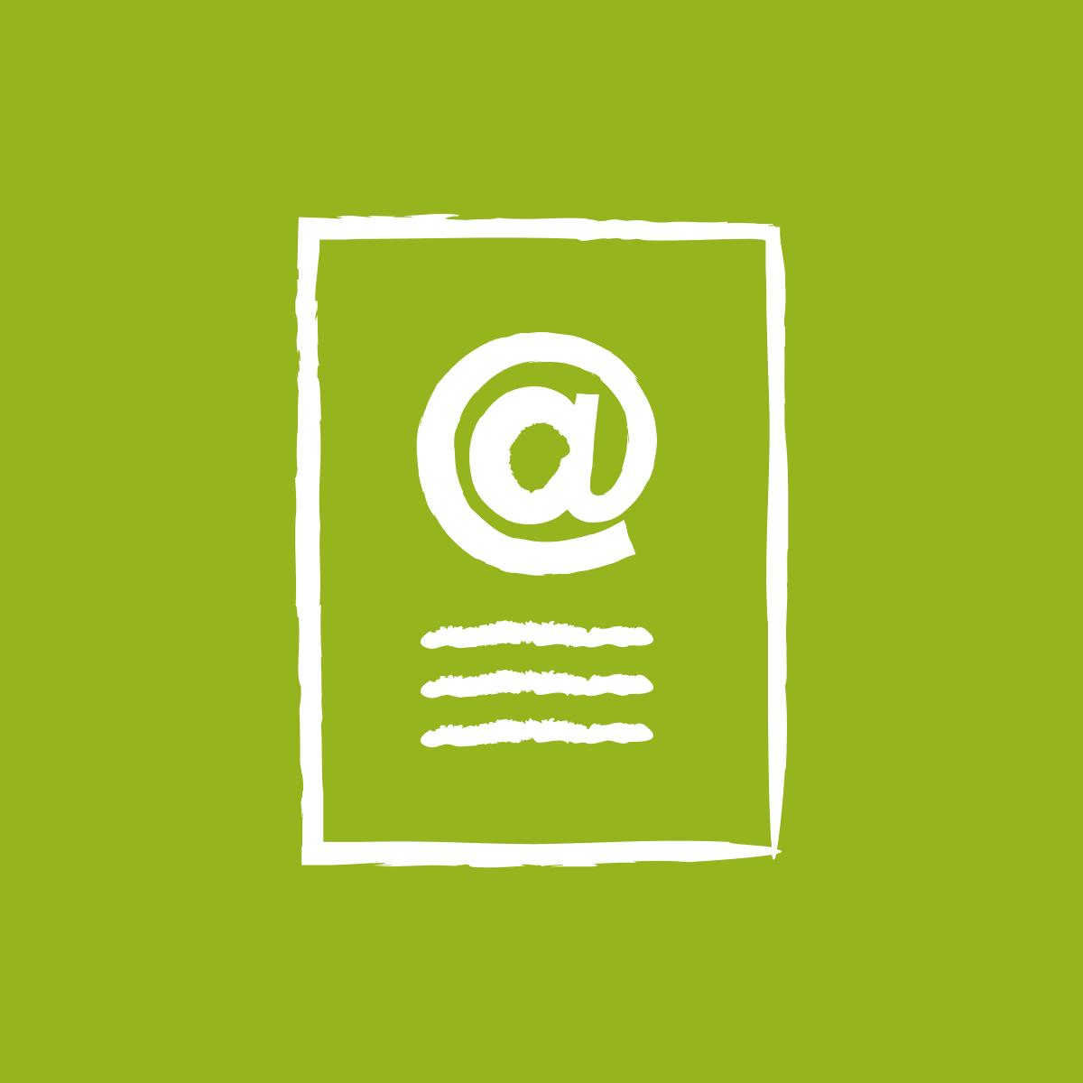 Icon zur Bestellung von Ratgebern