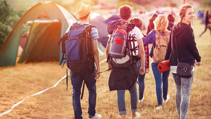 """""""Jugendliche sollten regelmäßig Geld selbst verwalten"""" – Interview zum Budgetgeld"""