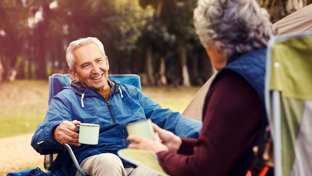 Wer wegen eines Unfalls, wegen Krankheit oder aus Altersgründen nicht mehr in der Lage ist, seine Vermögens- und Gesundheitsangelegenheiten selbst zu regeln, sollte beizeiten einen Vertreter benennen, der das für ihr ihn tun kann.
